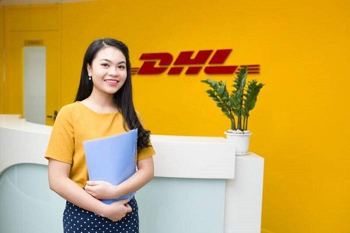 Vận chuyển hàng đi Trung Quốc (China)