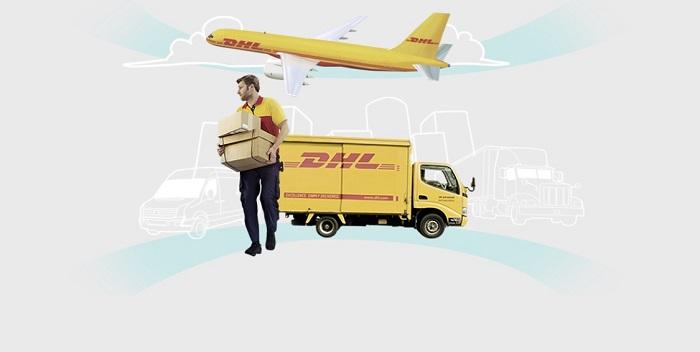 Vận chuyển hàng đi singapore, chuyển phát nhanh đi singapore